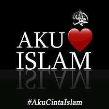 Aku cinta islam 3