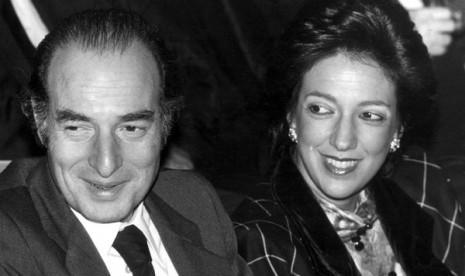 marc-rich-bersama-istrinya-ketika-itu-denish-rich-sekitar-1986- 130627065300-367
