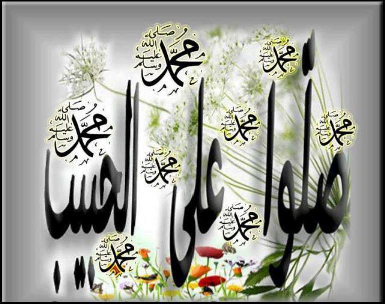 Muhammad23