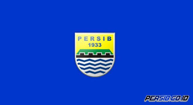 persib-logo c5973ac