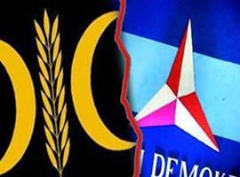 PKS demokrat