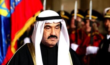 pm-kuwait-syeikh-nasser-al-mohammad-al-sabah- 120626164020-767