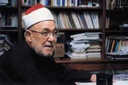 Syeh alghazali22 (1)