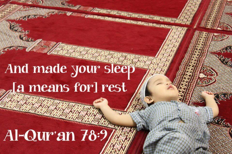 Tidur3