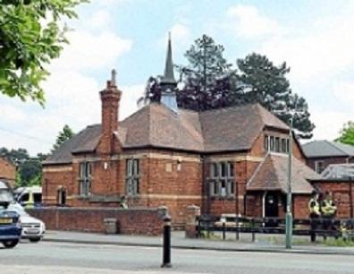 UK-Muslims-Get-Dream-Shrewsbury-Mosque