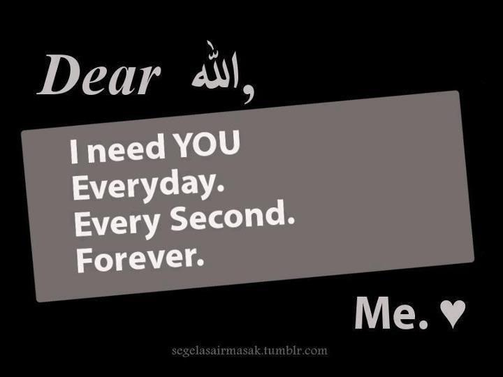Allah 16