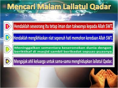 malam-lailatul-qadar-9