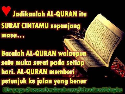 Qur'an 16