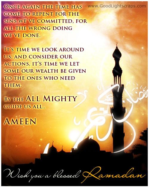 ramadan-kareem- ingris1