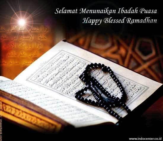 Ramadhan 4