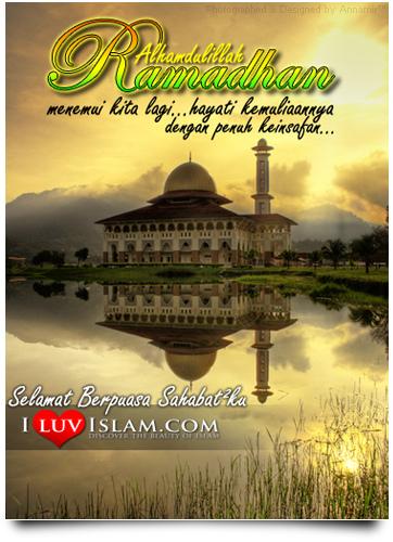 ramadhan nemui kita lg