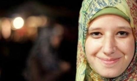 asmaa-mohamed-el-beltaji-