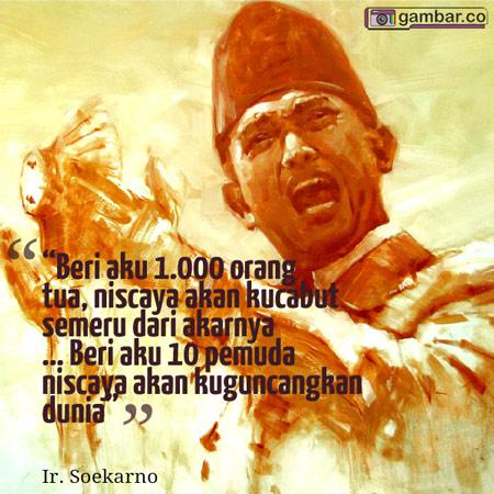 Kata-mutiara-semangat-pemuda-Soekarno4