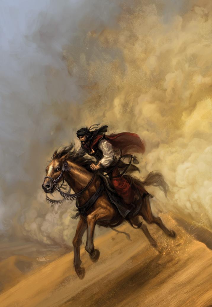 Pahlawan jihad