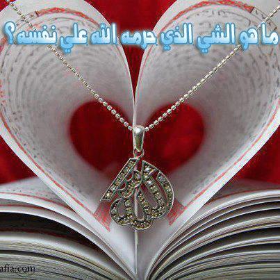 Qur'an hati
