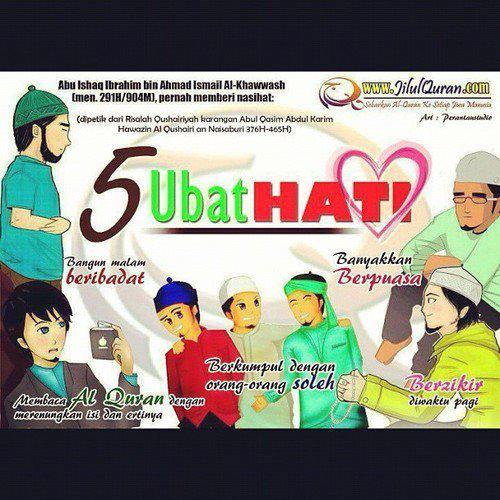 Obat hati 5
