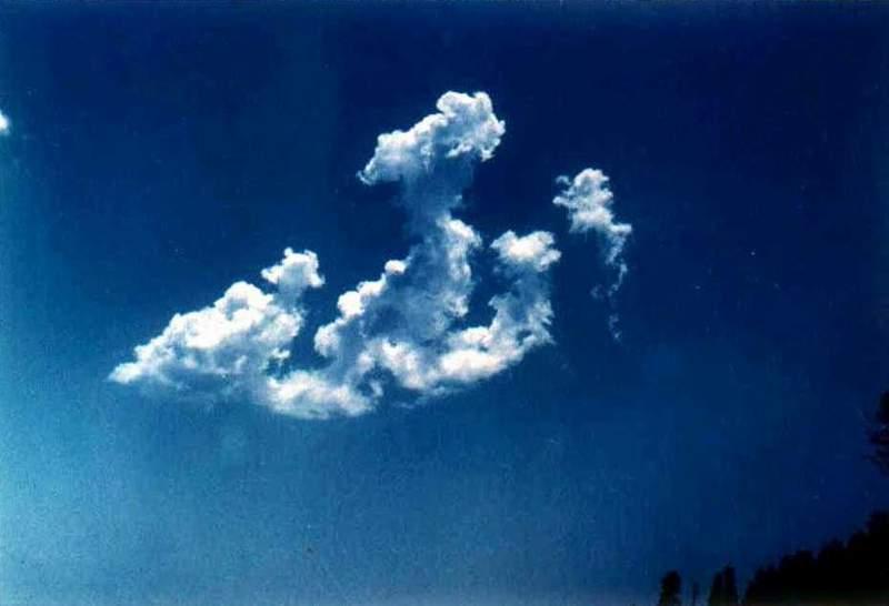 allah awan ily