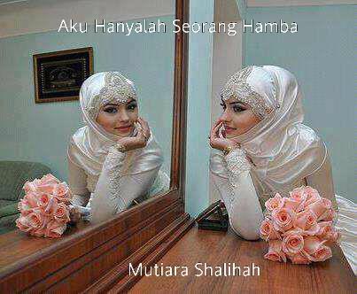 Cerminku