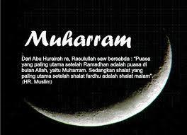 Muharam